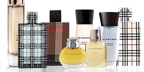 Our Tips For Best Burberry Fragrance - Our Tips For