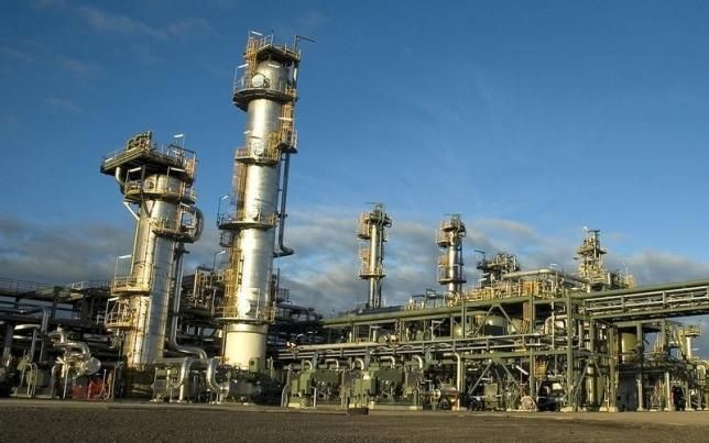 Australia S Woodside Courts Oil Search With 8 Billion Takeover Proposal Woodside Australia Search