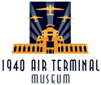 The 1940 Air Terminal Museum is housed in the original art-deco Houston Municipal Airport building at present-day William P. Hobby Airport. The Museum showcases the rich heritage of civil aviation, including the airlines, general aviation and business aviation. Exhibits include Houston's fascinating aviation history.