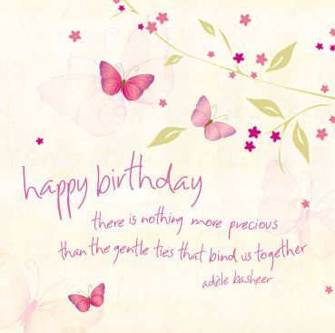 happy birthday quotes for sister deceased facebook   Google Search