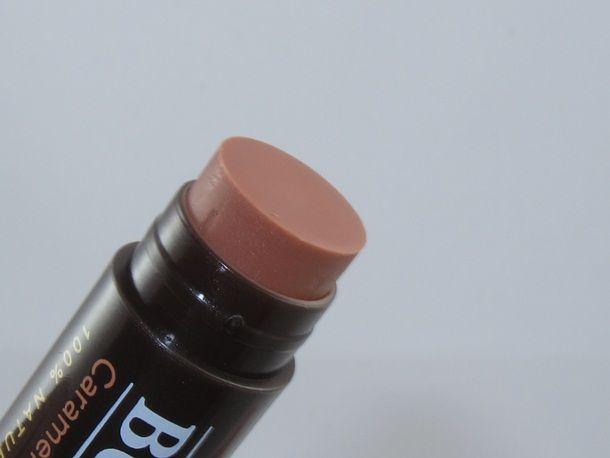Burt S Bees Tinted Lip Balm Review Musings Of A Muse Tinted Lip Balm Burts Bees Tinted Lip Balm Lip Balm