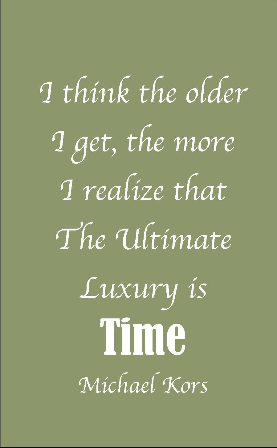 Hotel Quotes Noticed for Luxury and Elegance   Inspirational