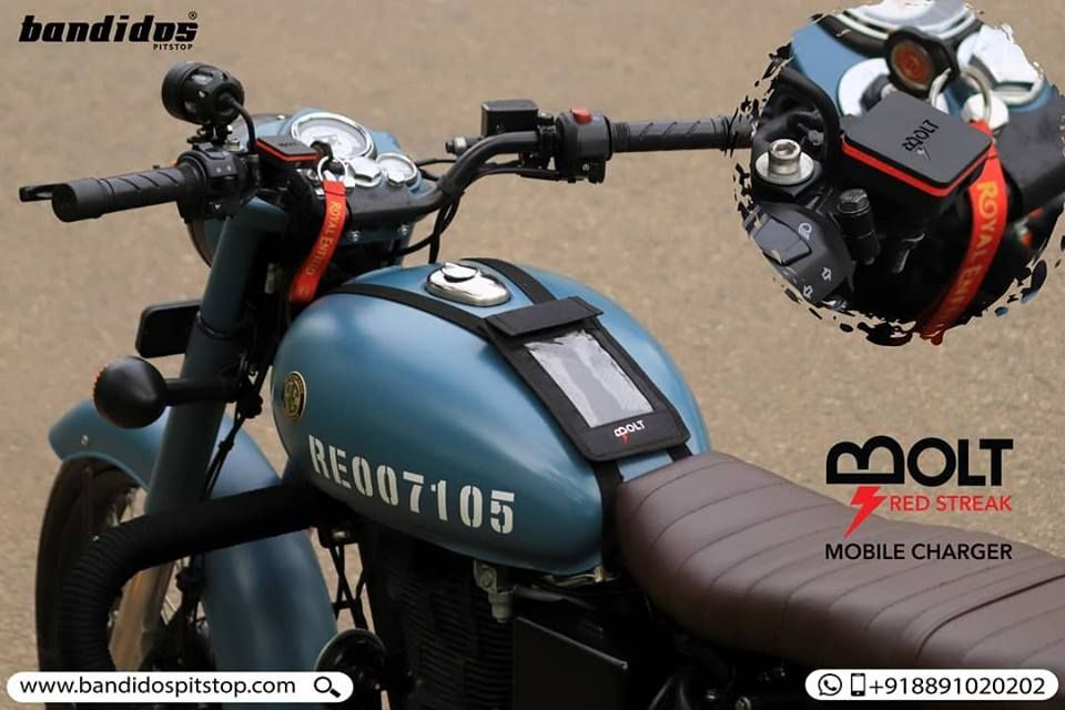 Pin By Kavin On Royal Enfield Motorcycle Mountain Bike