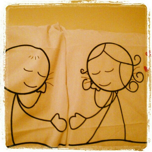 these pillowcases are soooo lovely!!!