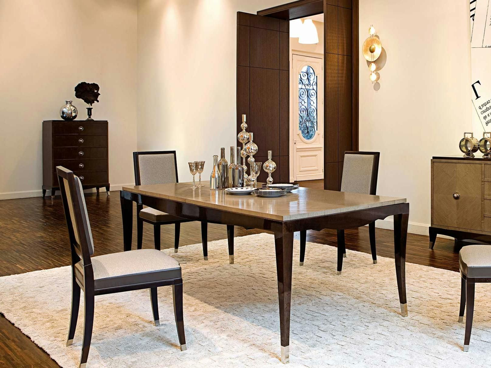 Winsome Beige Dining Room Rug Decoration Dining Table Set As Well Drawer Desk In The Nearby And Hardwood Flooring Dining Room Rug Decoration Smart Tips And Tr #standard #rug #size #for #living #room