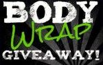 Are you up for the #Wrap Challenge? #SkinnyWrap Giveaway on Facebook NOW! www.facebook.com/SkinnyWrapGirls