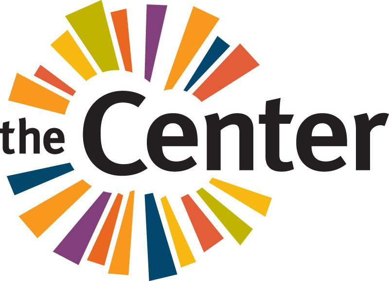 Center Logo Related Keywords Suggestions Center Logo Long Tail