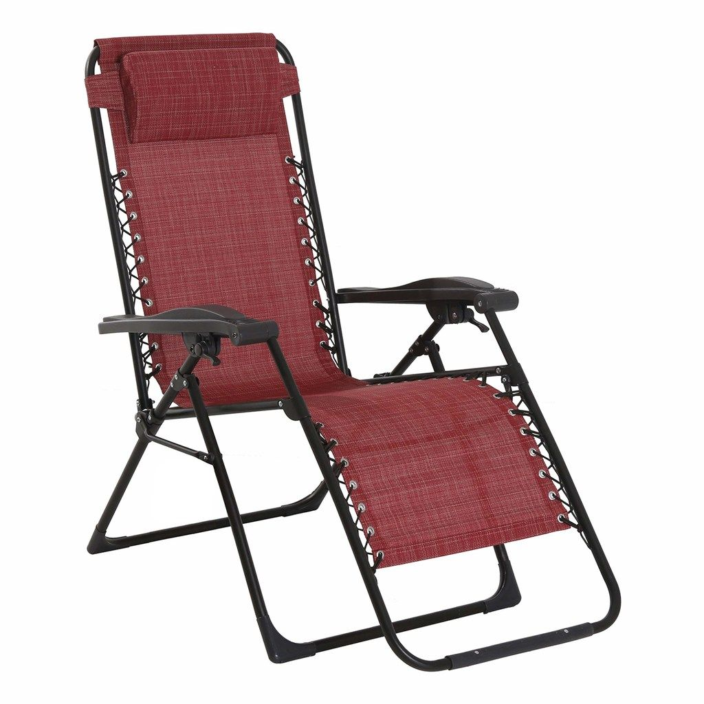 Sonoma Goods For Life Patio Antigravity Chair Sonoma Goods For