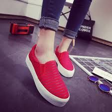 Resultado de imagen para zapatos de moda 2015 mujer con plataforma