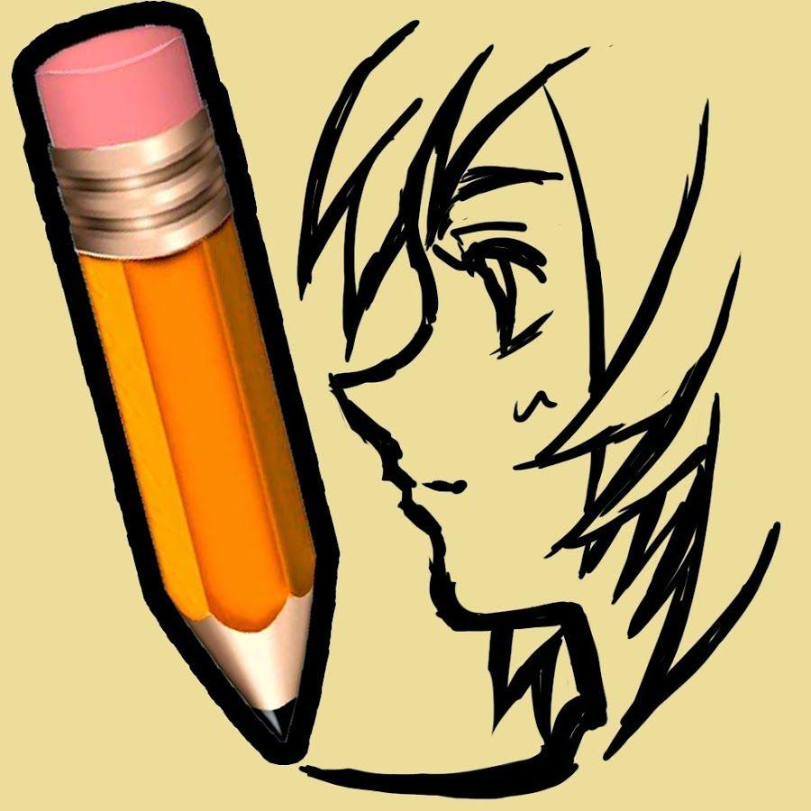 Enseñanza de dibujo de manera práctica