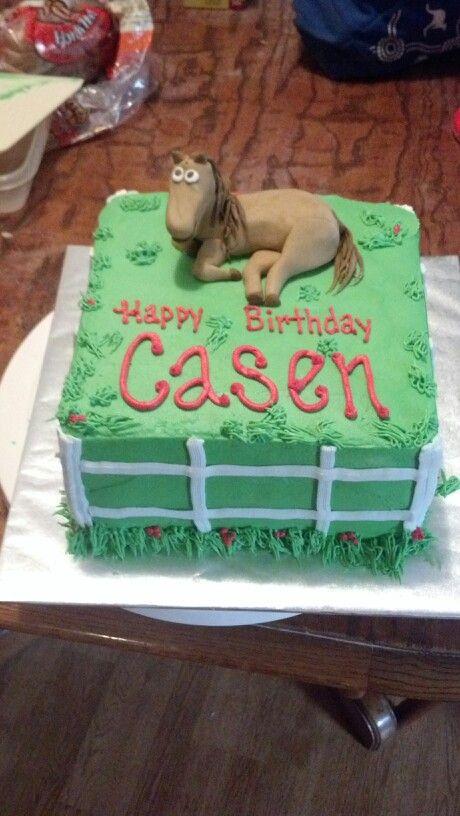 Horse Cake My Cakes Pinterest Horse Cake Cake And Eat Cake