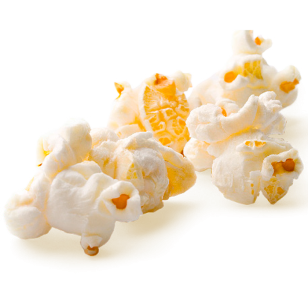 How to Shop for the Healthiest Popcorn—what to look for when you are buying popcorn as a healthy snack