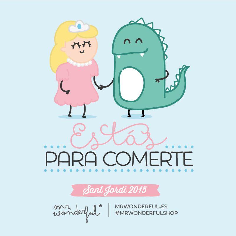 Pin De Raquel Ibarra En Frases Pinterest Jaja Pensamientos Y