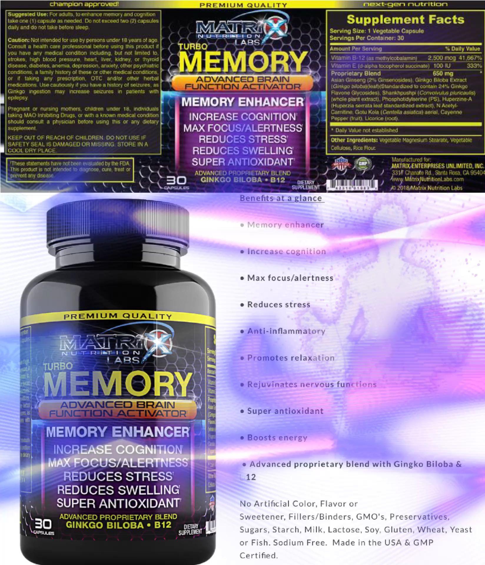 Unlock Full Potential Inside! #vitamins #brainfog #mood