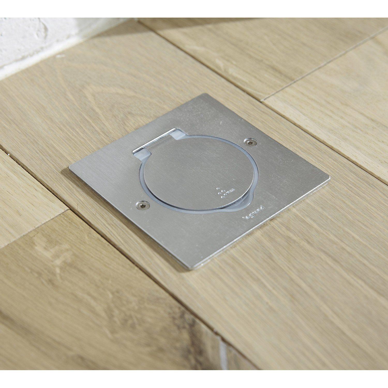 Indice De Protection Ip Ip44 Prise Au Sol Plan De Travail Cuisine Prise Electrique Legrand