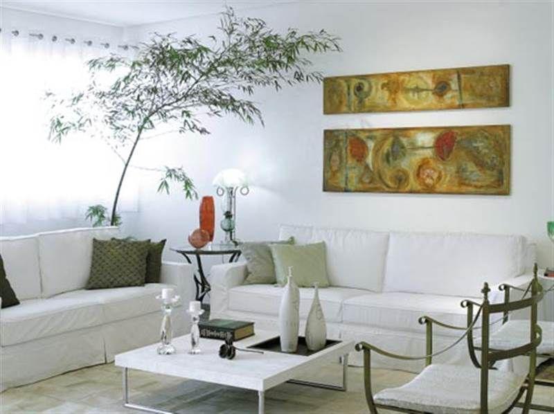 quadros para sala de estar 5.jpg (800×598)