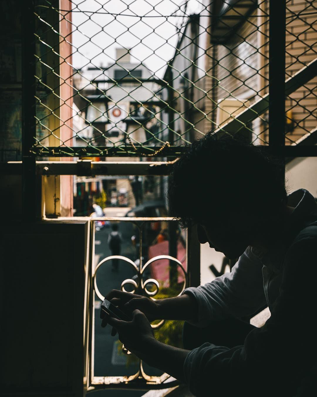 """いいね!821件、コメント18件 ― Takahiro.Minamiさん(@leaf_m_)のInstagramアカウント: 「. . Tokyo/JPN """"light & shadow"""" . . . . . #indy_kickoff #indy_photolife #indies_gram . . . .…」"""