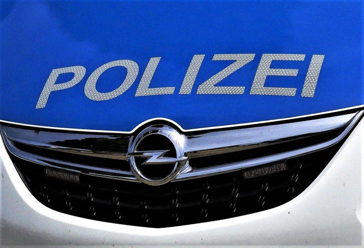 Eislingen Zeugen finden drei Tote in Tiefgarage