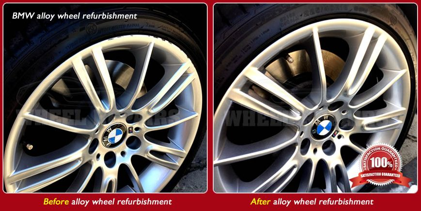 Alloy Wheel Repair In Houston Tx Wheel Repair Pinterest Alloy