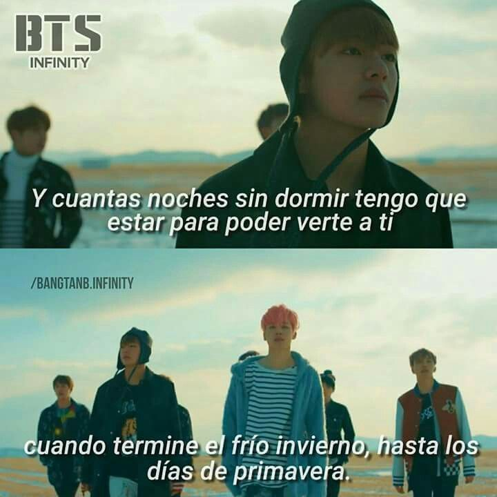 Pin By Conde Patula On Bts Pinterest Bts Frases And Kpop