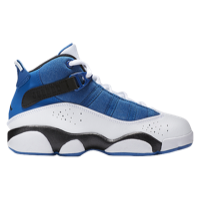 3fcdc41e345 Jordan 6 Rings - Boys' Grade School at Eastbay | jadid | Sneakers ...
