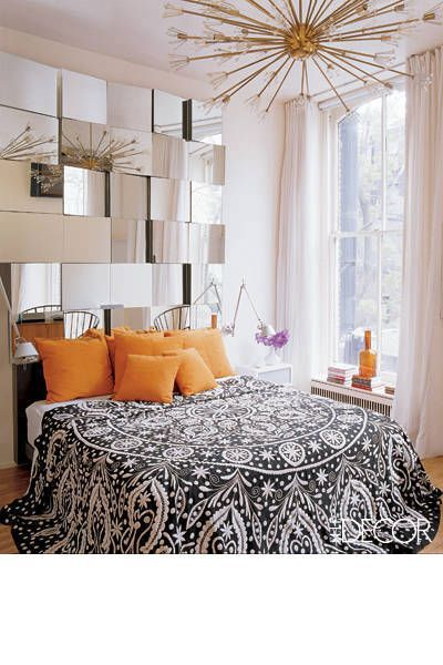 49+ Awesome DIY Headboard Ideas | Awesome Headboard Ideas | Hana Abelyn | Pinterest | Bed Home Decor and Room