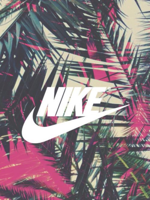Nike Run Roshe Tissé Tumblr Papier Peint