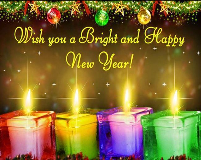 happy-new-year-images-with-wishes-happy-new-year-images-2017-happy ...