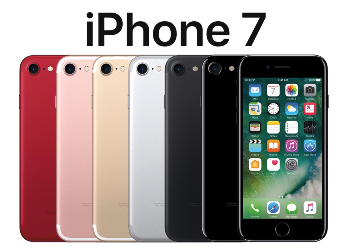 329 99 New Other Apple Iphone7 T Mobile All Colors Gb Clean Esn Other Apple Iphone7 Mobile Co Apple Iphone 7 32gb Apple Iphone Iphone 7
