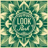 LOOK PARK https://records1001.wordpress.com/
