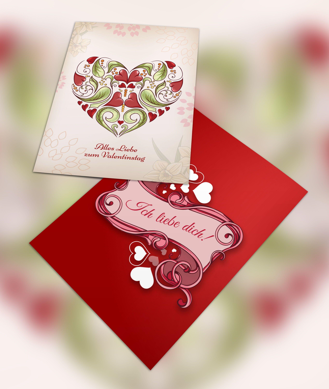 Hochzeitsmotive Bilder Valentinstag Download Hochzeitsmotive Valentinstag Valentinstag Bilder