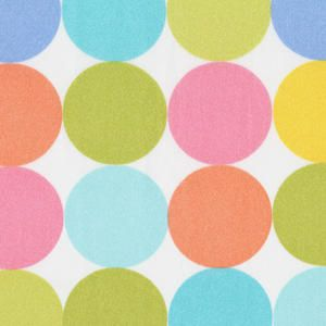 Pastel Shades pastel pattern | things | pinterest | dots, pastel pattern and pastel