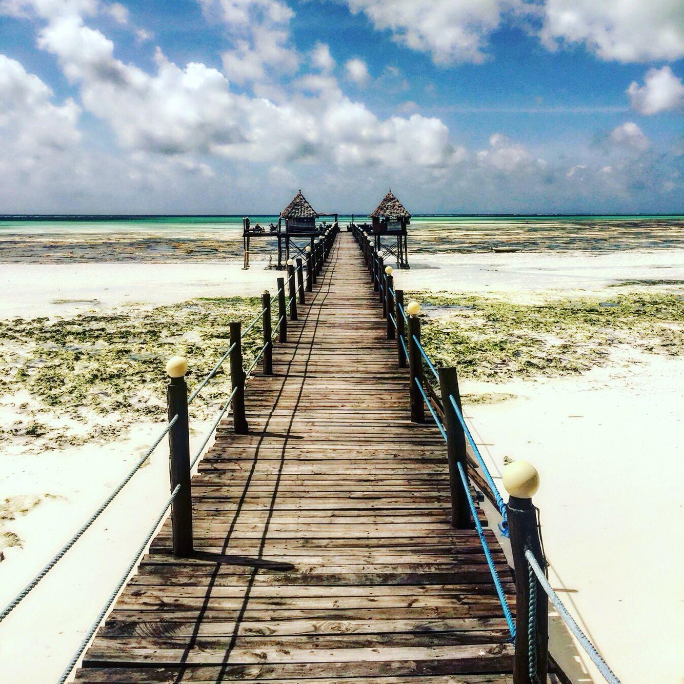 Sansibar Reisen, Sansibar Urlaub, Ausflug