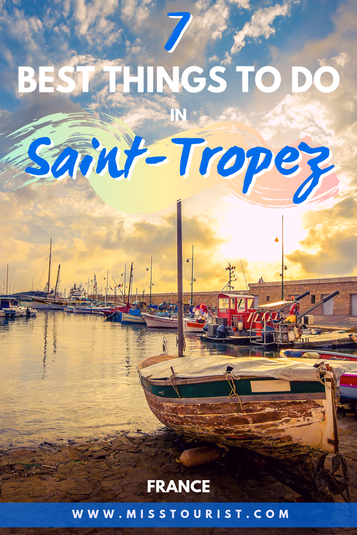 a83a71846ddadec74c43a4fbf6ecece0 - How Do I Get From Nice To St Tropez