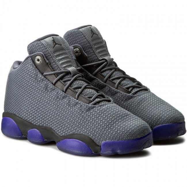 buy popular 47837 97dd1 Boys Shoes 57929: Brand New Nike Air Jordan Horizon Low Gs Kids Boys  845099-002 Dark Gray Sneakers -> BUY IT NOW ONLY: $62.94 on eBay!