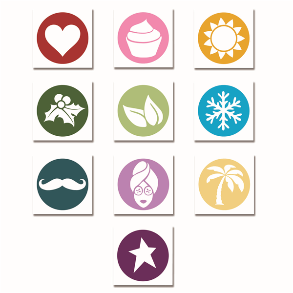 logo category cards a bunch of scentsy stuff pinterest scentsy rh pinterest com scentsy logo vector scentsy logo download