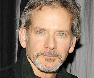 campbell scott married kathleen mcelfresh
