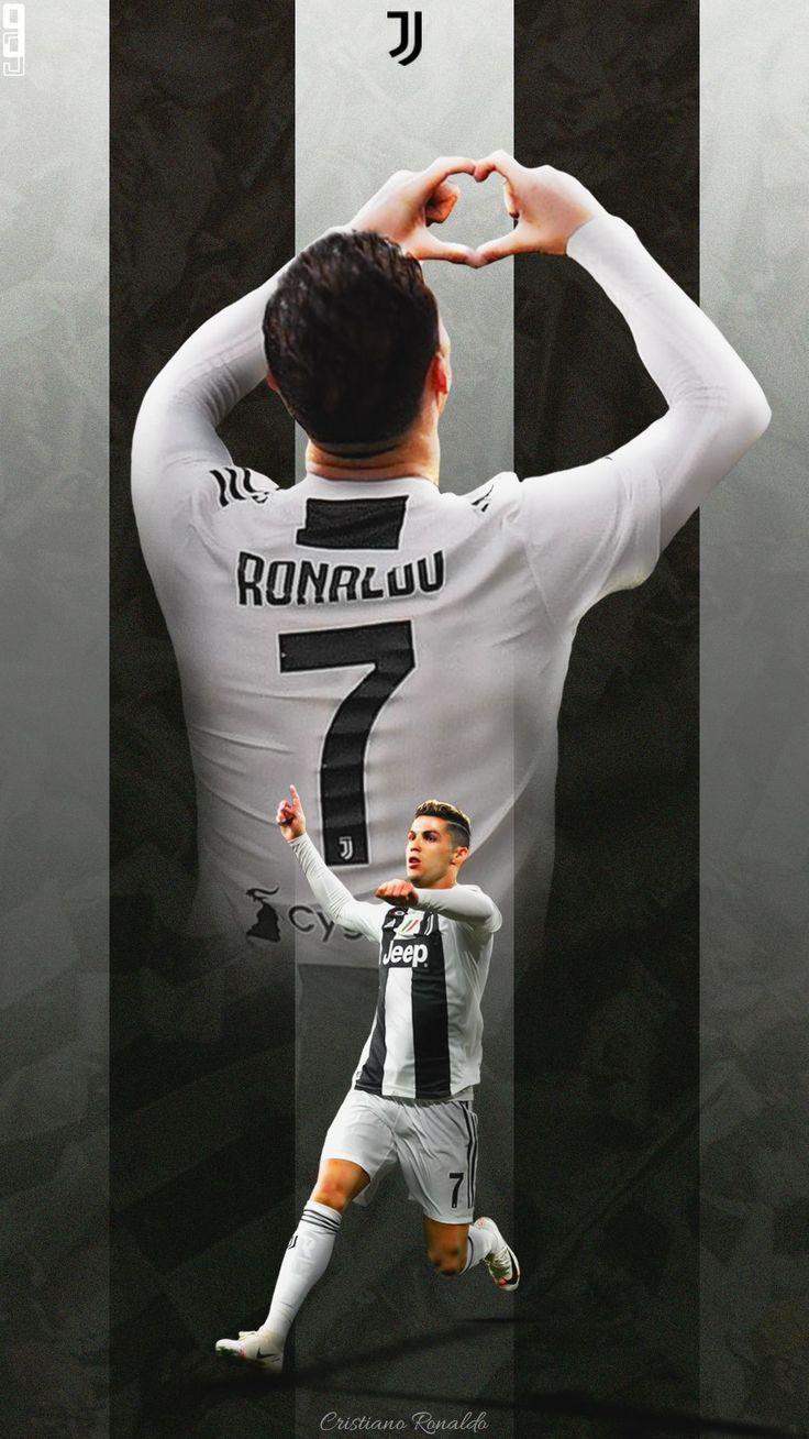 Best Cristiano Ronaldo Juventus Wallpapers 6 En 2020 Fotos De 400 x 300