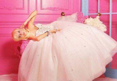 2013 SUMMER NEW ARRIVAL Charming Sweetheart A-line/Princess Sleeveless Floor Length Wedding Dresses