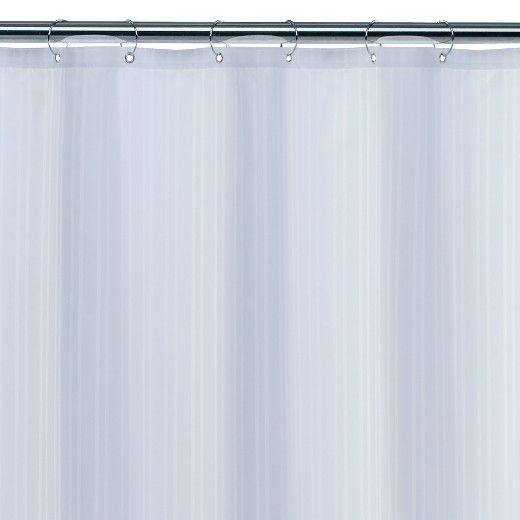 Damask Fabric Shower Liner White Threshold Target Shower Liner Fabric Shower Curtains Striped Shower Curtains