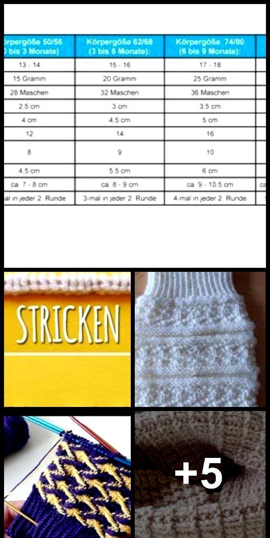 Photo of Socken zum Stricken von Babysocken, # Babysocken # Babysocken Muster # Größe S … ,  #Babyso…