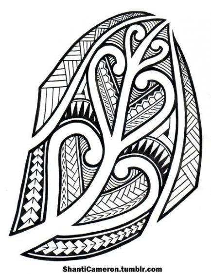 New Tattoo Designs Maori Tat 31+ Ideas #tattoo