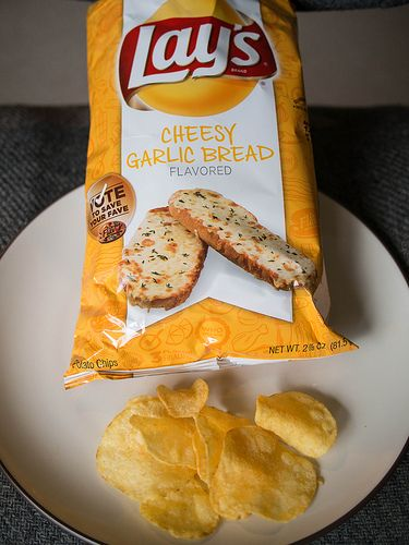 lay s cheesy garlic bread chips 7 eleven also find us at http