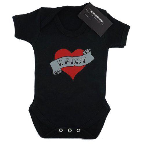 Daddy-Heart-Black