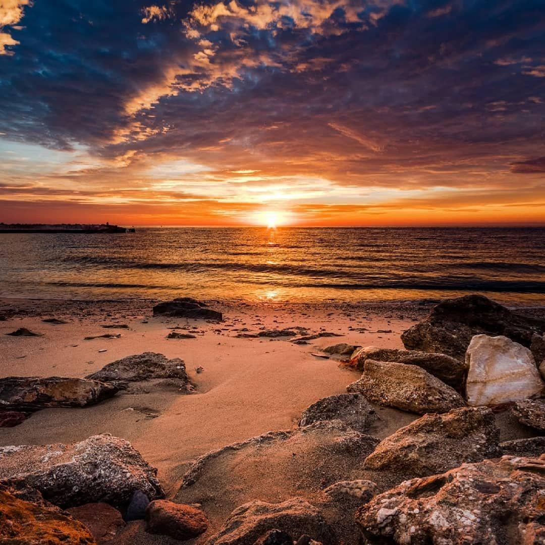Mojácar Almería Photography Travel Beautiful Beach Sunset Photo Art Sunrise Almería Playa Instagram