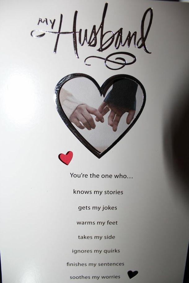 30 Best Happy Anniversary Image Quotes Wedding Anniversary
