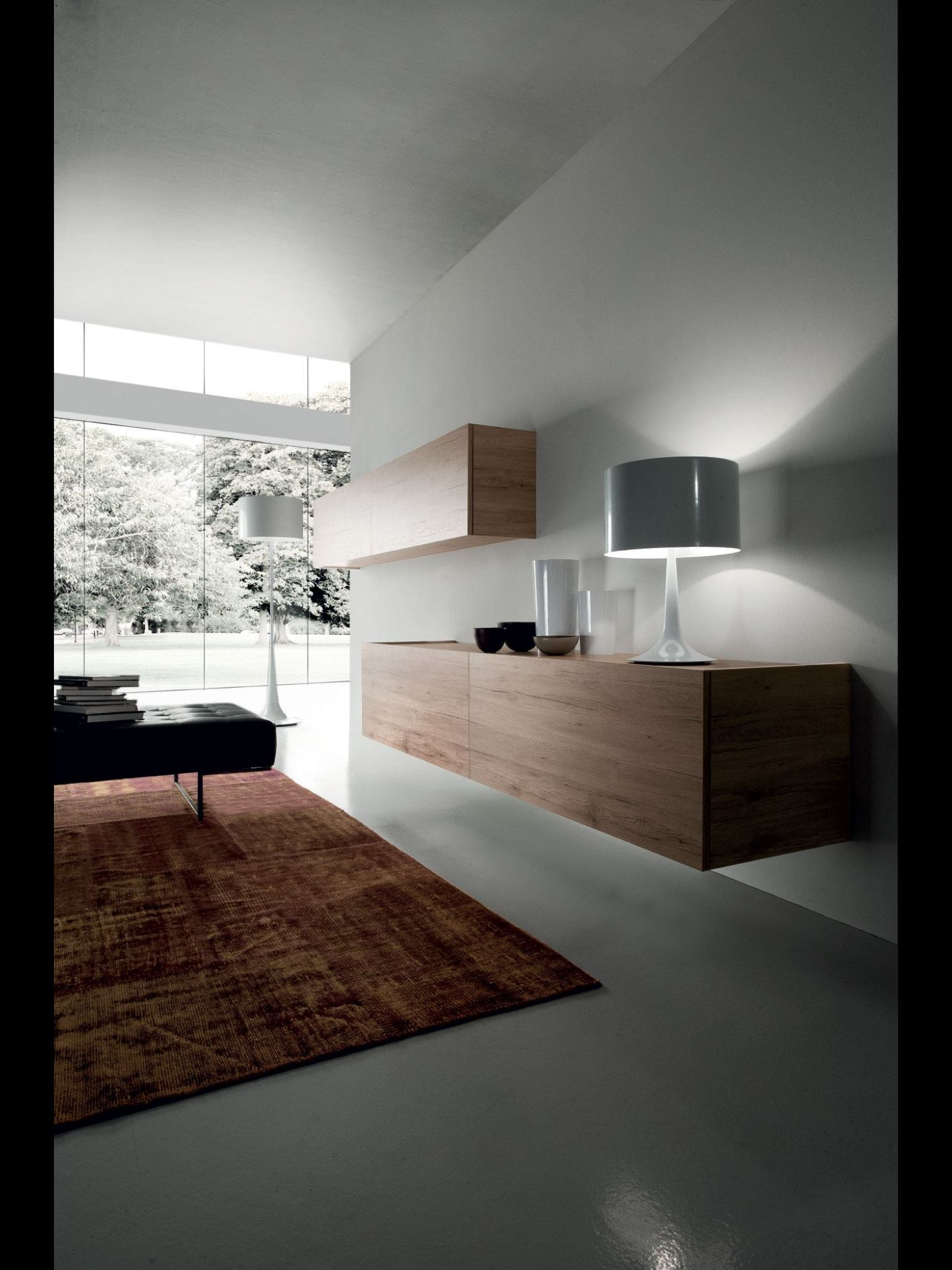 home element furniture. Madia Kico Life Collection. Living Solution. #home #decor. Www.kico Home Element Furniture