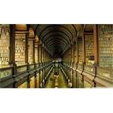 Image detail for -Download Old Classic Library wallpaper 232804