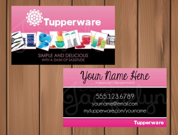 Lipsense by senegence distributor how to apply business card tupperware business cards digital download by mycrazydesigns tupperwarecards colourmoves