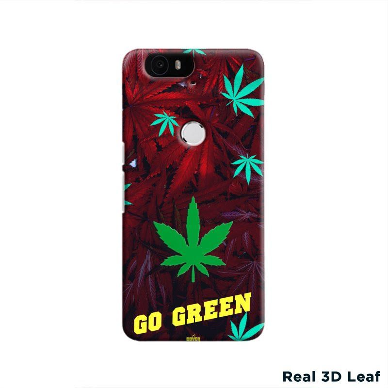 Huge Collections Of Mobile: Buy Nexus 6P Designer Covers And Cases Online In India At